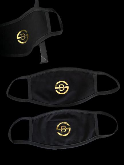 SB Covid19 mask