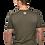Thumbnail: Be Happy Shirt