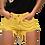 Thumbnail: Yellow Glamore short -מהדורת קיץ