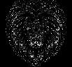 LEO Lion Logo 1.png