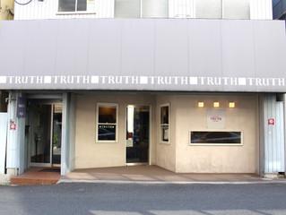 TRUTH OSAKA OFFICE