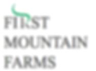 First Mountain Farms