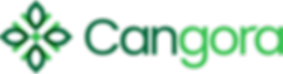 cangora-logo-color.png