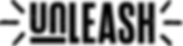 unleash-logo-blklrg.png