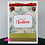 Thumbnail: Poinsettias Christmas Card