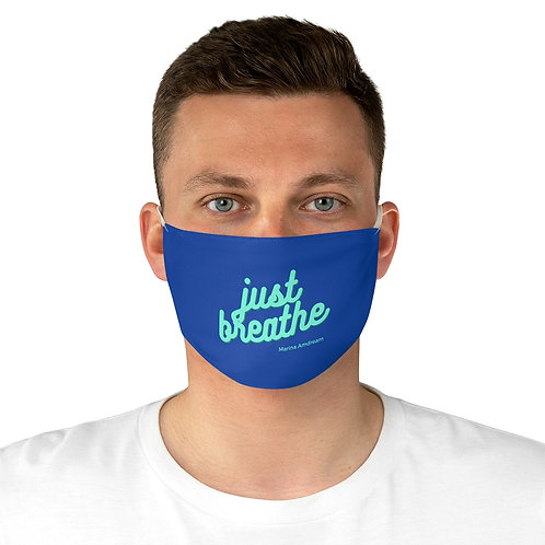 Just Breathe Face Mask
