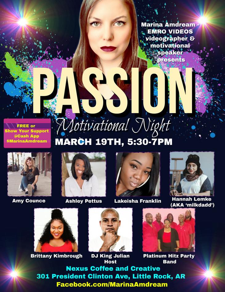 Passion Motivational Night 2020.jpg