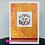 Thumbnail: Bright Future Card
