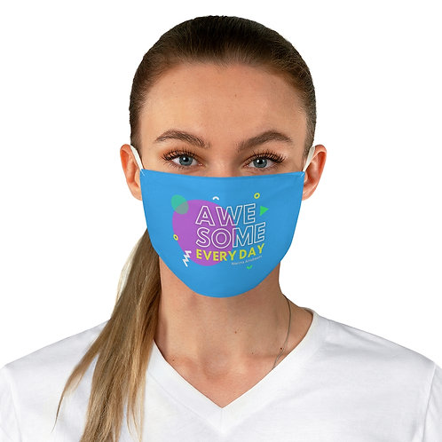 Awesome Every Day Face Mask