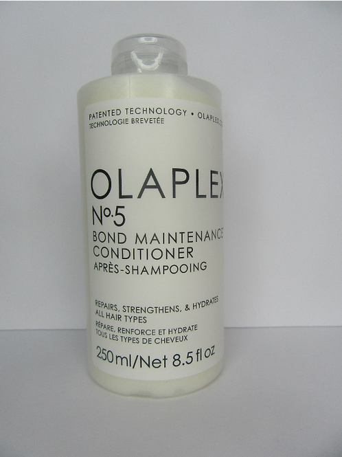 OLAPLEX - No. 5 Bond Maintenance Conditioner