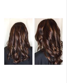 haircolorpic1.PNG