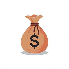 bag-money-logo-template-sack-money-vector-illustration_23987-343.jpg