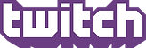 Twitch-logo-PNG-Pic.png