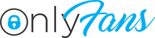 1024px-OnlyFans_logo.svg.png