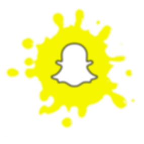 Snapchat-Splash.png