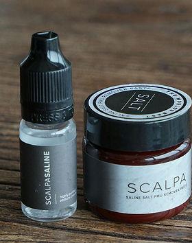 Scalpa-Saline-Salt_1000x.progressive.web