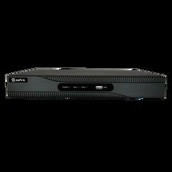 BO8216A-H