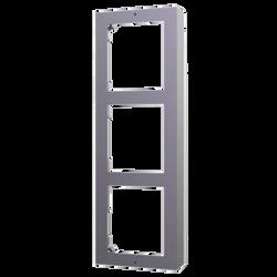 Accessoires Modules