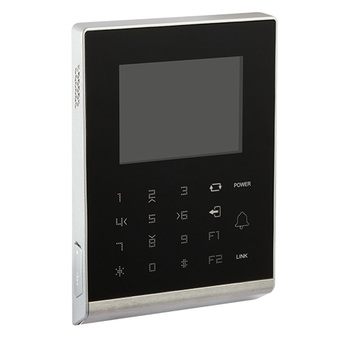 BO3004-IPW