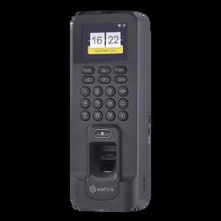BO3011-IP