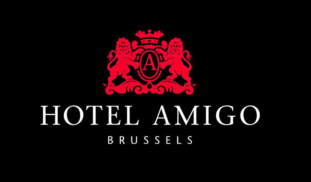 Hôtel Amigo