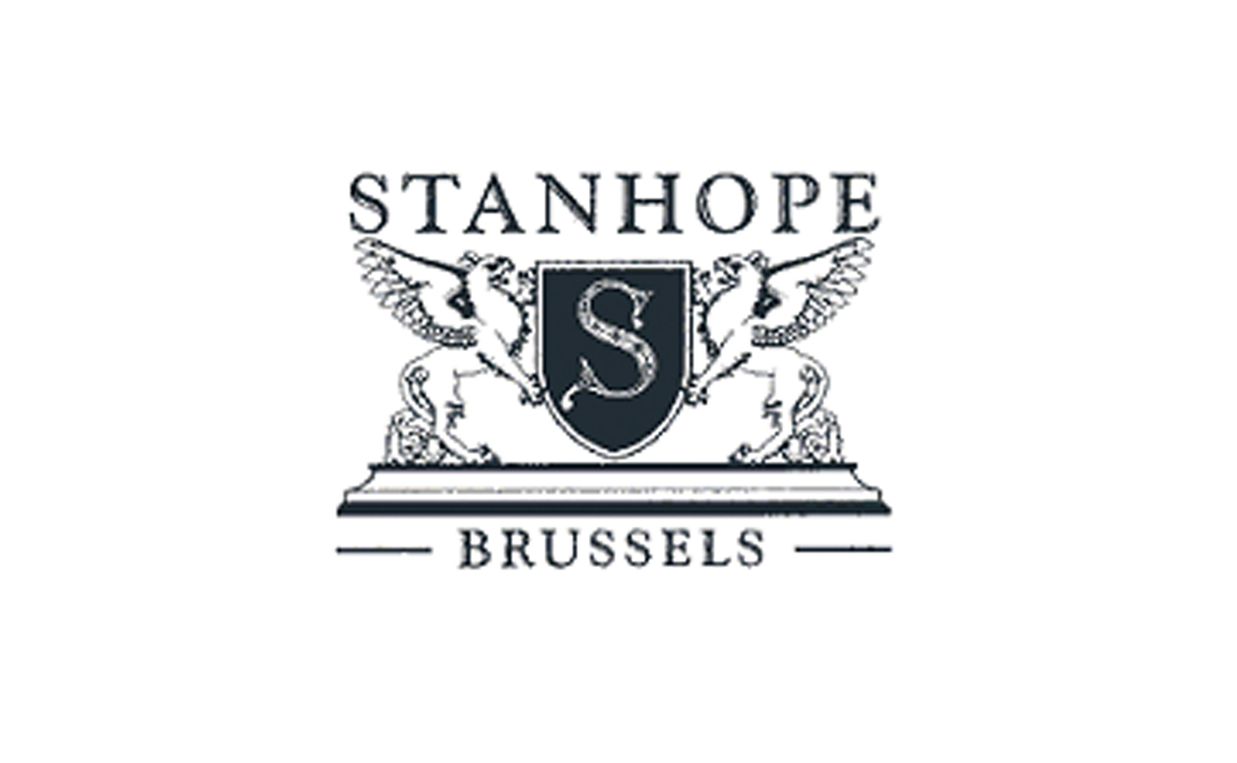 Stanhope Brussels