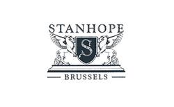 Stanhope Brussels