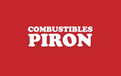 Combustibles Piron