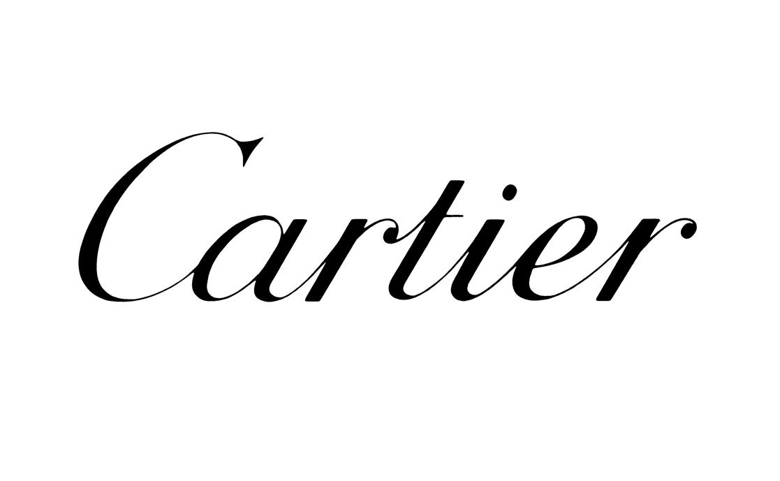 Bijouterie Cartier Benelux
