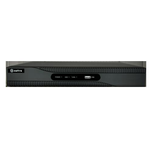 BO6104S-NVR-4K4P