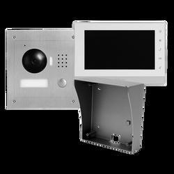 BOS2000-2