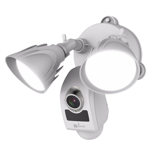 Caméras Spéciales