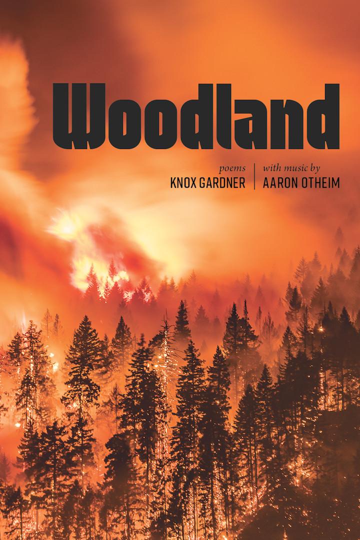 Woodland-Cover-Knox-Gardner-Aaron-Otheim