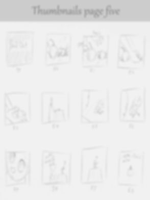 Acrobat Final Documentation-12.jpg