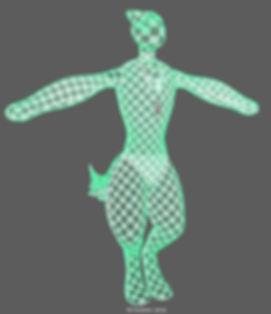 UV checkers.jpg