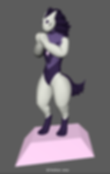 Posed without.png