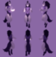 Nova Posed Renders_Float.png