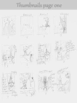 Acrobat Final Documentation-8.jpg