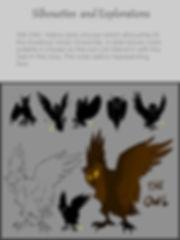 Acrobat Final Documentation-17.jpg