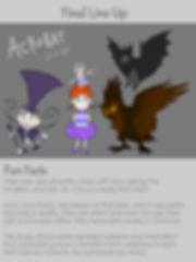 Acrobat Final Documentation-23.jpg