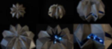 lantern photos.jpg