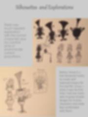 Acrobat Final Documentation-18.jpg
