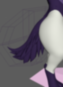 tail2.png