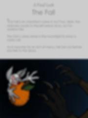 Acrobat Final Documentation-62.jpg