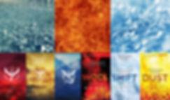 Elementals moodboard.jpg