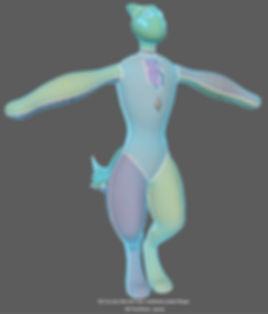 UV cuts.jpg
