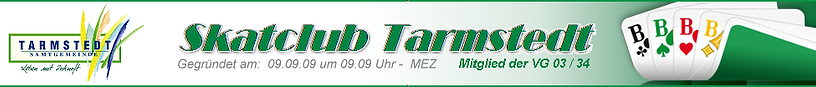 skatclub_tarmstedt.png.png