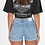 Thumbnail: Strut Your Stuff - Denim Shorts
