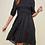 Thumbnail: Quarter To Five - Dress