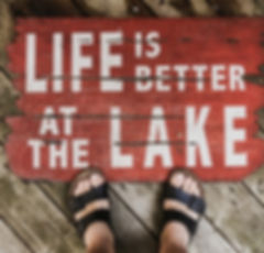 life-is-better-at-the-lake-doormat_www.j